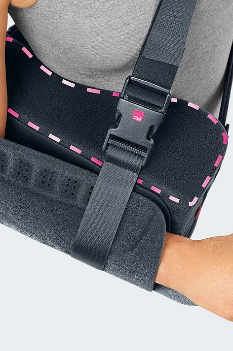 medi SAS 15 Shoulder abduction splint
