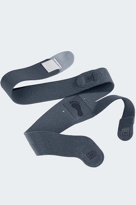 Levamed active V belt