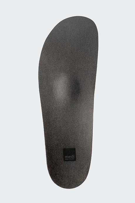 medi footsupport comfort pro
