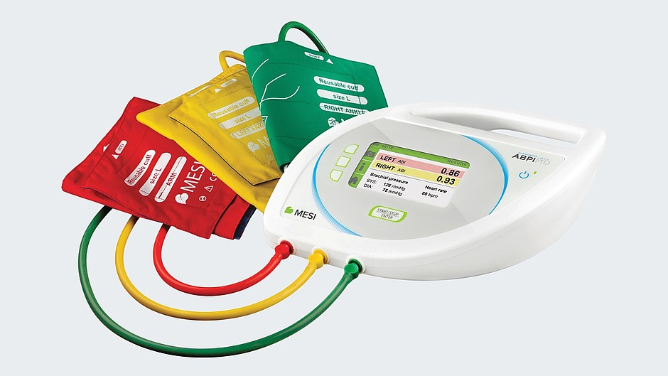 medi mesi ABPI MD screening tool