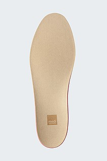 footsupport control slim