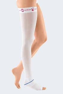 thrombosis stockings hospital mediven struva 23