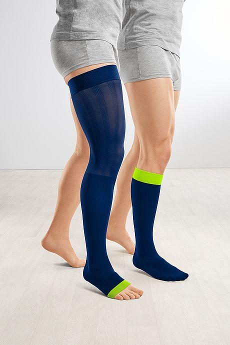 medi Rehab One compression stocking AD AG