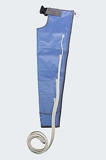 Lympha Press Arm Sleeve