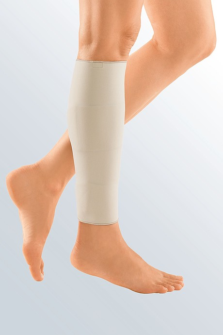 Circaid cover ups lycra lower leg