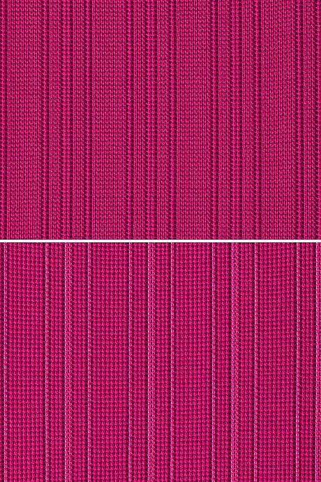 Fashion element Stripes magenta